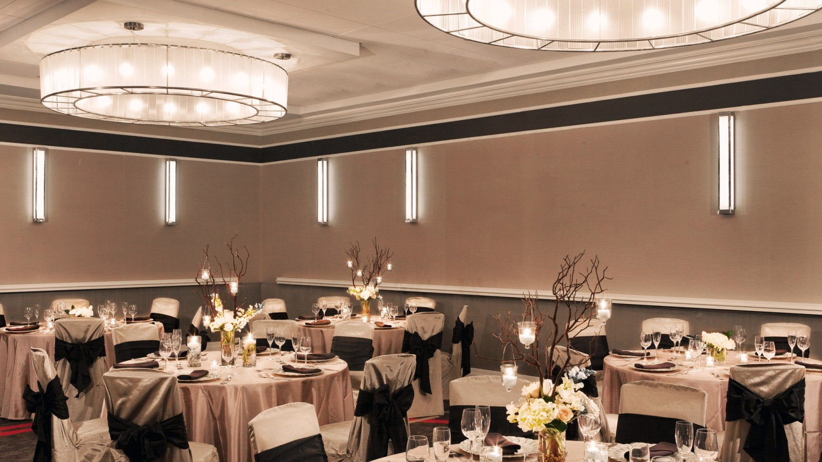 Nashville Wedding Venue